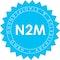 N2M Architektur & Stadtplanung GmbH BDA