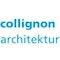 CollignonArchitektur