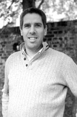 Jeffrey Seeck