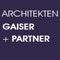 Architekten Gaiser + Partner