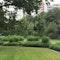Vorgartenzone