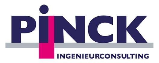 Pinck Ingenieure Consulting GmbH