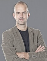 Michael Hayner