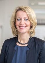 Ursula Pasch