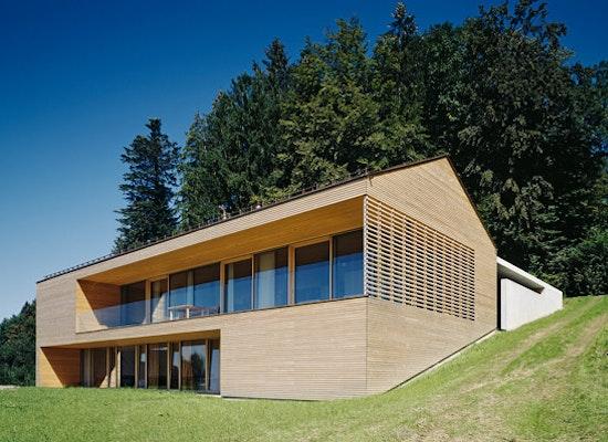 innenarchitektur vorarlberg – dogmatise, Innenarchitektur ideen