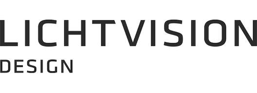 Lichtvision design gmbh lichtplaner competitionline for Burodesign gmbh logo