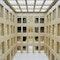 Foto: Ulrich Schwarz, Architektur - Fotografie, Berlin