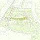 Übersichtsplan des Quartiers Fruerlund