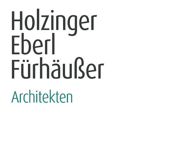 Ergebnisse von ingenieur und architekturwettbewerbe - H2c architekten ...