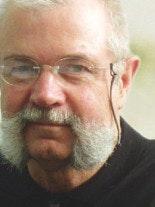 Joachim Boche
