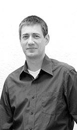 Rainer Streule