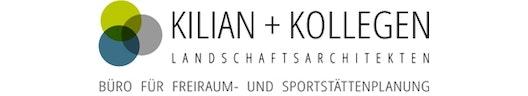 Kilian + Kollegen Landschaftsarchitekten