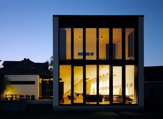 ergebnis auszeichnung guter bauten 2010 bda dortmun competitionline. Black Bedroom Furniture Sets. Home Design Ideas