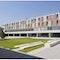 Neubau Justizanstalt A-Salzburg in Puch bei Hallein