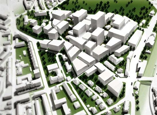 Innenarchitekten Hamburg Jobs Ergebnis Areal Strandkai