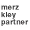 merz kley partner
