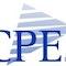 CPE GmbH