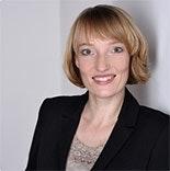 Anja Püttmann
