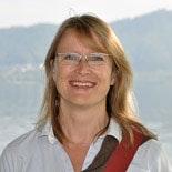 Bernadette Siemensmeyer