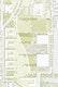 Lageplan mit Freianlagen M 1:500