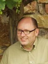 Prof. Dr. Friedrich Bartfelder
