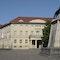 Braunschweigisches Landesmuseum