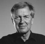 Prof. Uwe Kiessler