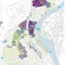 Teilraumgutachten Katharinenvorstadt: Entwicklungsszenarien