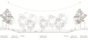 © 03 Architekten GmbH Architekten BDA, grabner + huber landschaftsarchitekten partnerschaft