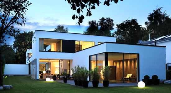 Result Schöner Wohnen Haus Des Jahres 2010 Competitionline