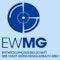 EWMG – Entwicklungsgesellschaft der Stadt Mönchengladbach mbH