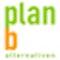 plan b - Jürgensmann Landers Landschaftsarchitekten Partnerschaft mbB