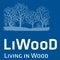 LiWooD AG