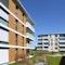 Wohnbebauung Jakobwiese Süd-West in Kempten