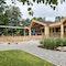 Evangelischer Kindergarten Spaichingen