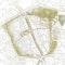 Lageplan Innenstadt M1:500