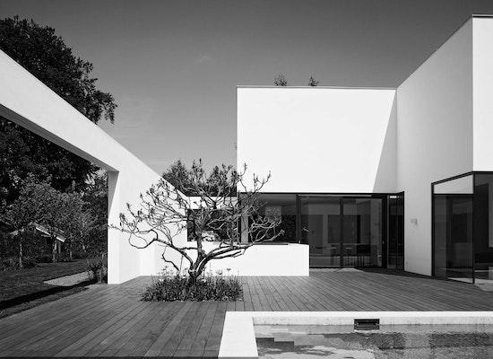 ergebnis architekturpreis 2014 der reiners stiftung competitionline. Black Bedroom Furniture Sets. Home Design Ideas