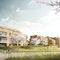 PPL Architektur und Stadtplanung . Schoppe+Partner | Visualisierung