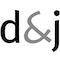 Dannheimer & Joos Architekten GmbH