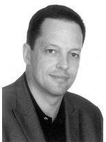 Michael Olesch