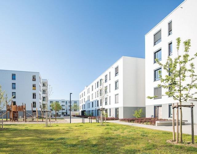 Staatspreis 2018 - Rheinland-Pfalz | Wohnkultur in Rheinland-Pfalz