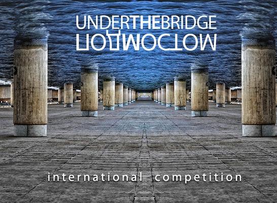 Under the Bridge competition