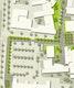 Detailplan Parken und Vorplatz Mensa
