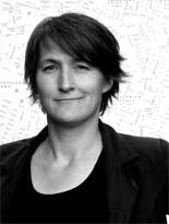 Dr. Stefanie Bremer