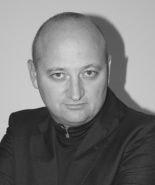 Prof. Sigurd K. Henne