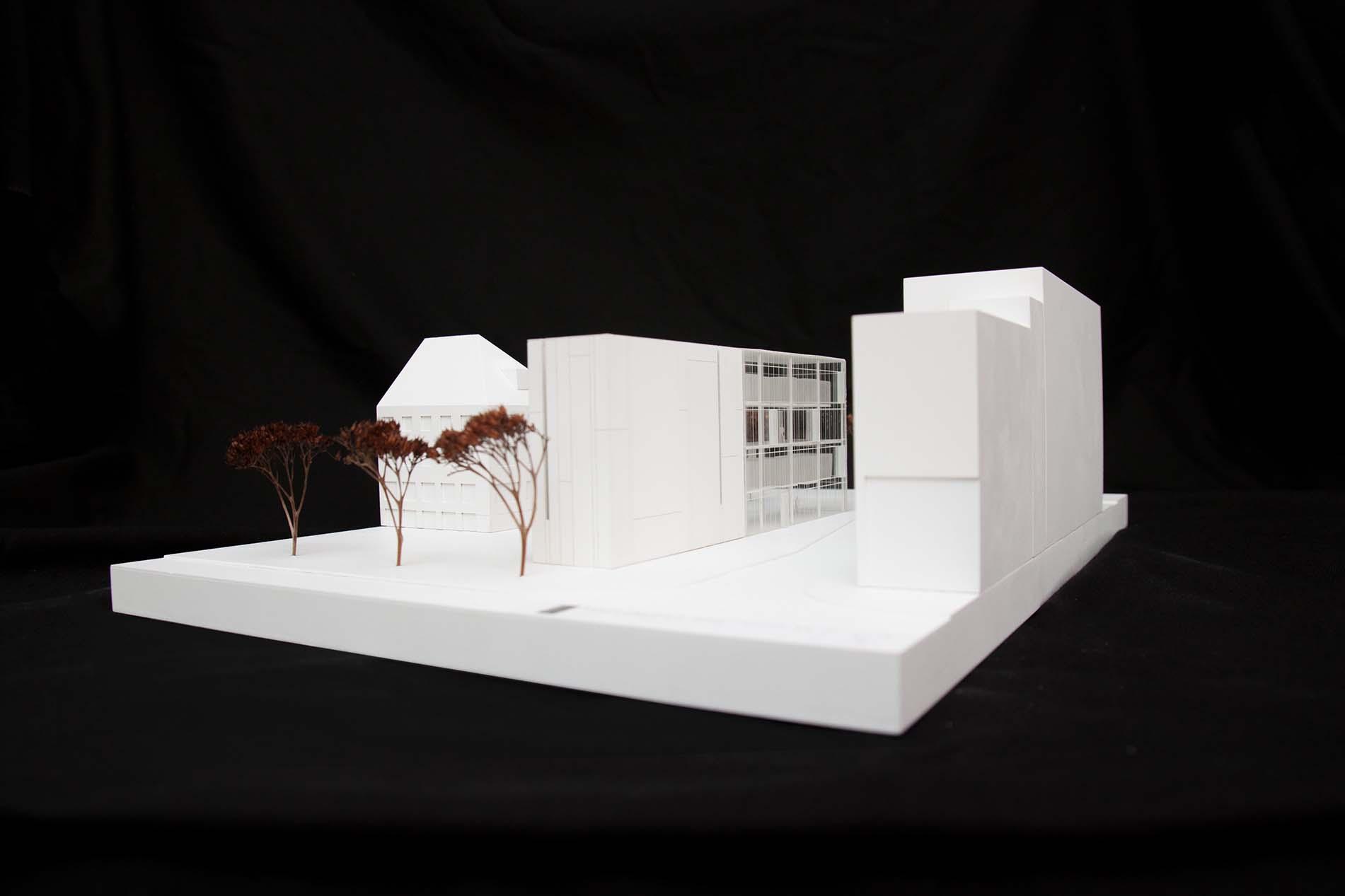 Innenarchitektur Vollmer Frankfurt ergebnis förderpreis 2013 des hessischen baugewerb competitionline
