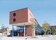 Uni Erlangen-Nürnberg I Wirtschafts- und Sozialwissenschaftliche Fakultät