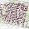 Masterplan - Ehemalige Bayernkaserne -Städtebaulicher und landschaftsplanerischer Realisierungswettbewerb