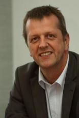 Thomas Steinberger