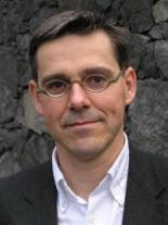 Ferdinand Heide